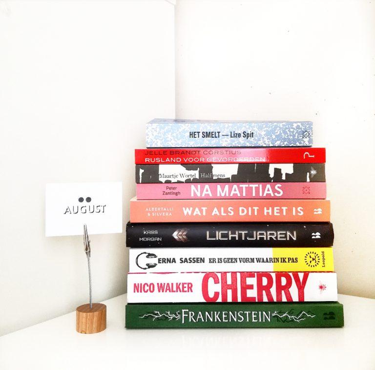 Deventer boeken aankopen