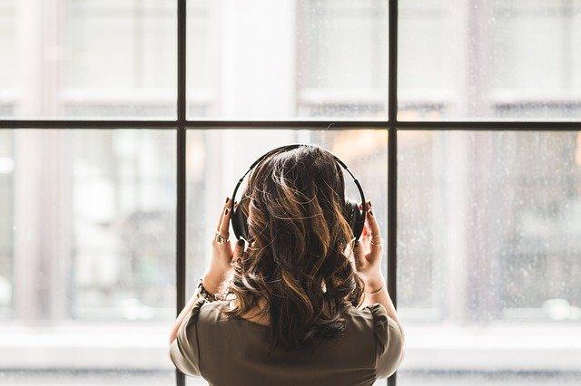 10 Nederlandstalige podcasts over boeken